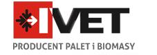 Tartak, Biomasa, Palety, Pelet
