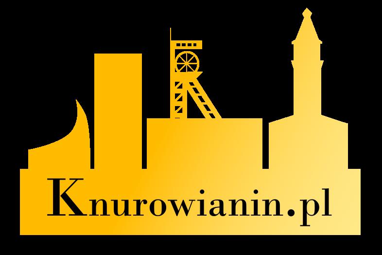 Knurowianin