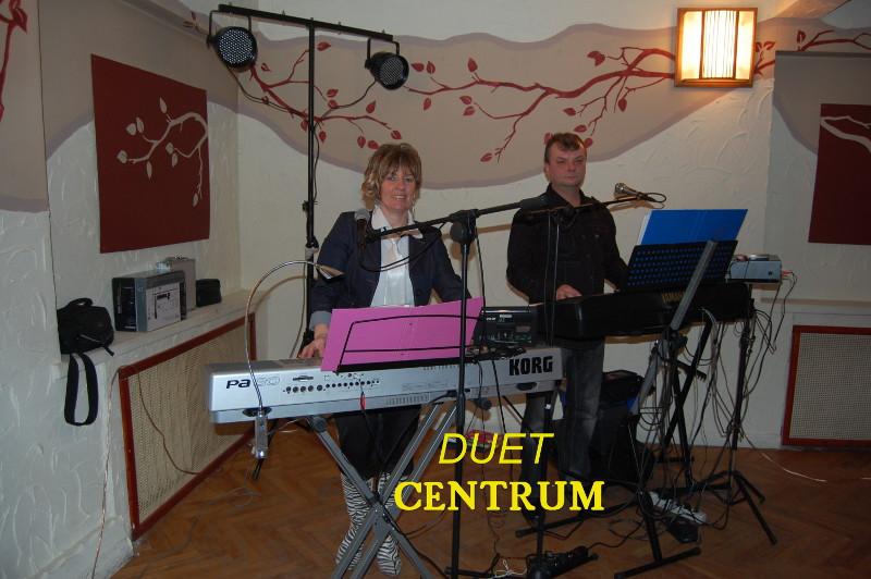 Duet Centrum