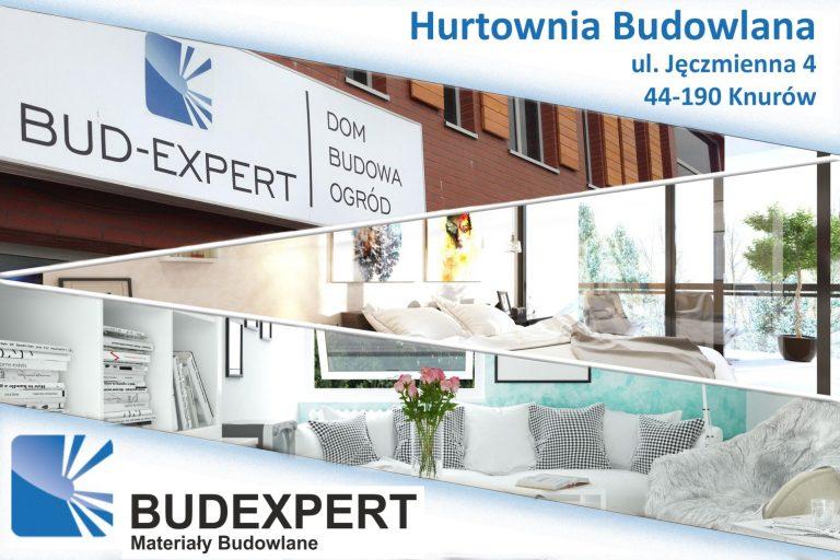 BUD_EXPERT