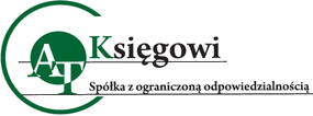 biuro-rachunkowe-Gliwice